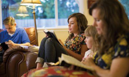 4 consejos para ayudarte a saber si el Libro de Mormón es verdadero o no