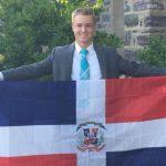 misionero que falleció en República Dominicana