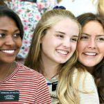 misioneras tope de edad