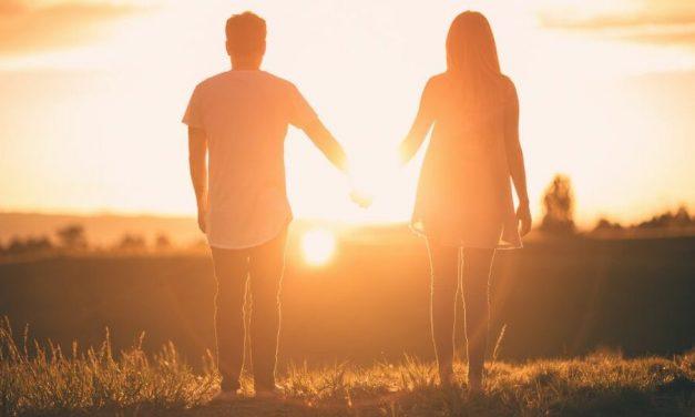 Citas en ambigüedad: 1 Consejo de un experto para los adultos solteros