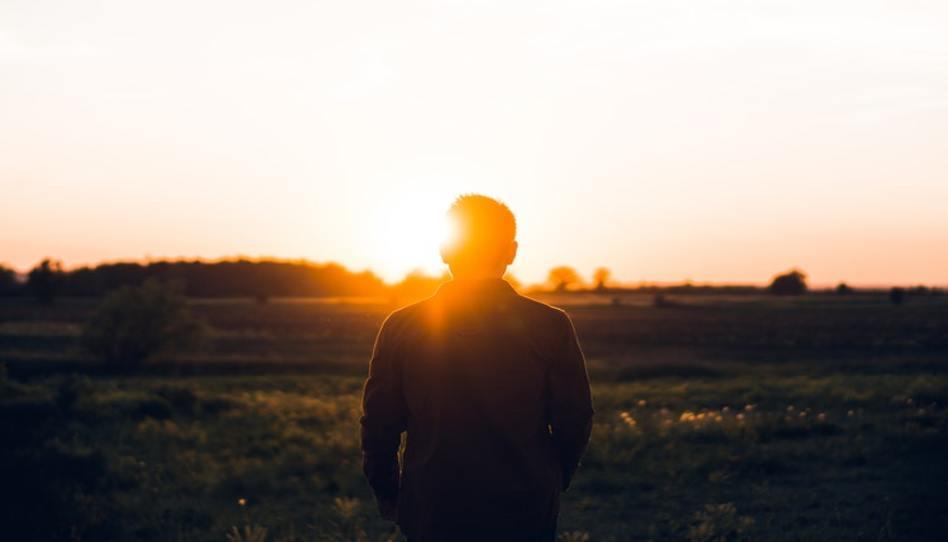 Encontrar fe cuando el Padre Celestial parece estar en silencio