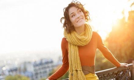 ¿Comenzar el año soltero? 5 maneras de tomarlo positivamente