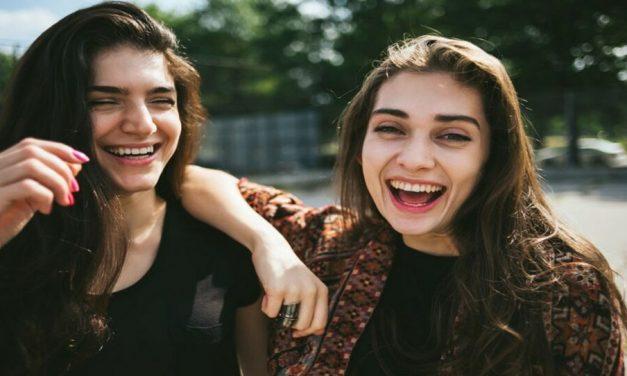 Terapeuta Santo de los Últimos Días: 3 maneras de progresar como soltero en una iglesia orientada a la familia