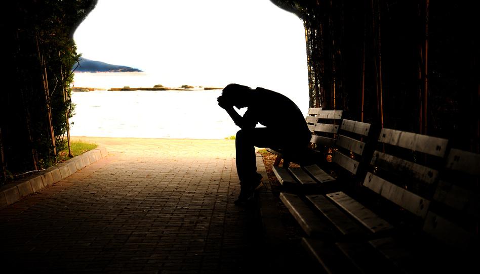 ¿Los pecados son perdonados incluso si seguimos cometiendo los mismos errores?