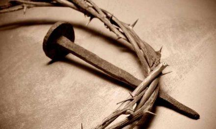 Lo que Jesús puede enseñarnos acerca del porqué del sufrimiento y nuestra respuesta al respecto