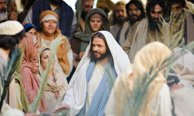 Terapeuta Santo de los Últimos Días: Si Jesús aceptó recibir ayuda, ¿por qué no la aceptamos nosotros?