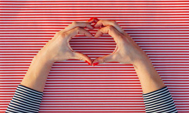 Terapeuta Santo de los Últimos Días: Porqué Dios te ama y porqué debes amarte
