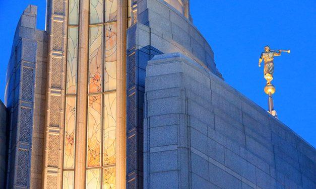 Cómo influyó Miguel Ángel en el diseño del templo de Roma, Italia