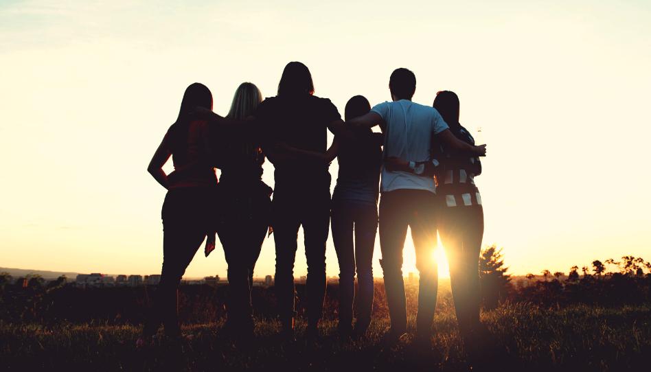 12 maneras de evitar que los miembros dejen la Iglesia