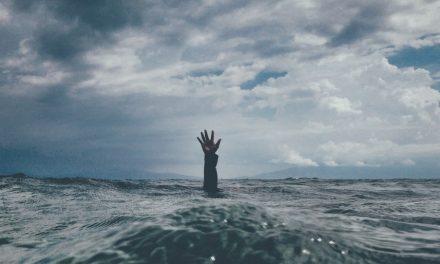 """""""Secuestraron su alma"""": Madre e hija comparten percepciones sinceras sobre la depresión en los adolescentes"""