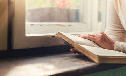 4 pasajes de las escrituras no muy conocidas utilizados por los líderes de la Iglesia