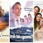 festival de cine santo de los últimos días