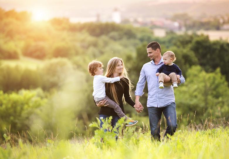 Terapeuta Santo de los Últimos Días: 7 claves que los esposos pueden aprender de los jóvenes guerreros