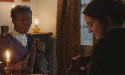 Jane Manning James y Emma Smith: Una amistad extraordinaria en medio de un profundo prejuicio racial