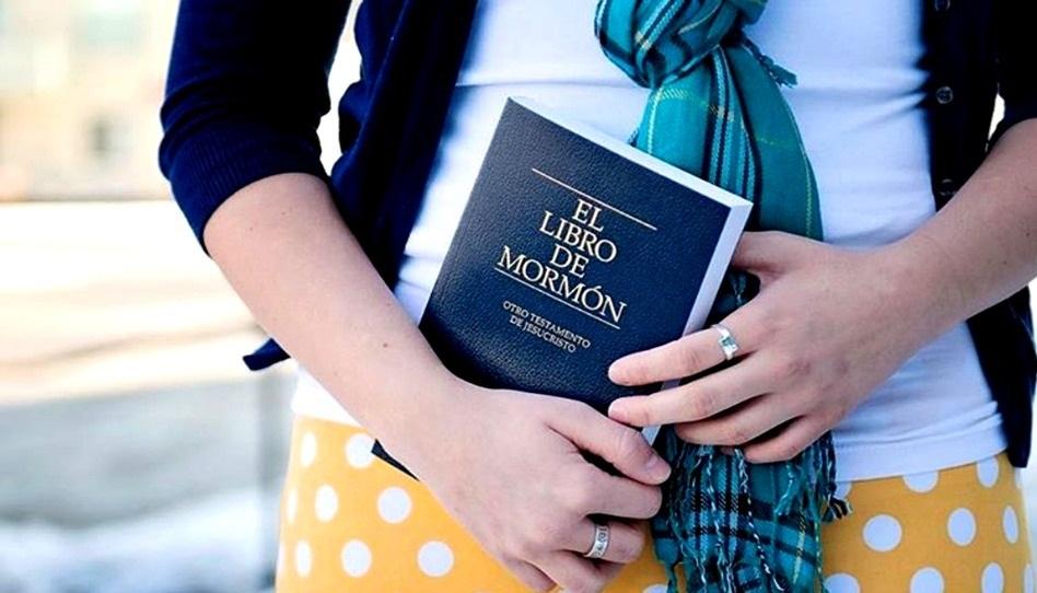 Misionera en Australia se convierte en la segunda en dar positivo por COVID-19
