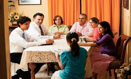 La humildad: La fuerza que necesitamos para mejorar nuestras relacionesfamiliares y laborales