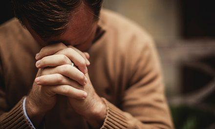 8 maneras en que podemos mejorar nuestra relación con Dios a través de la oración