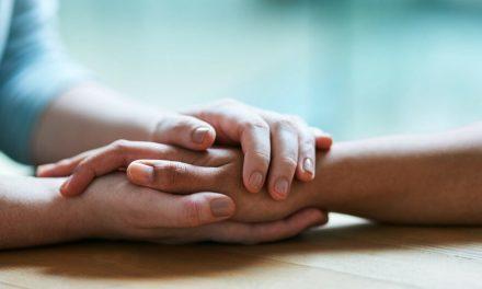 10 grandes bendiciones que se les han prometido a los Santos si perdonan