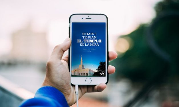 30 fondos de pantallas que te alegrarán el día cada vez que revises tu celular