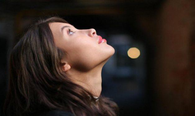 7 consejos para cuando no llegue la revelación
