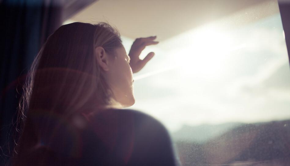 Porqué una mujer judía ama la Iglesia + su mensaje para los Santos de los Últimos Días