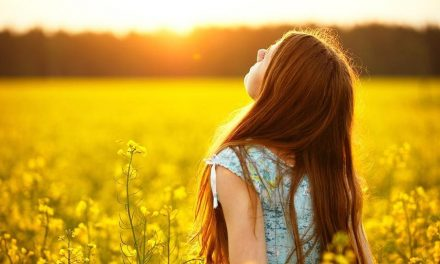 Las mujeres de las Escrituras que vieron a Dios