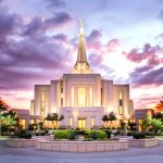 templo de Arizona