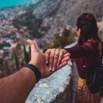 aventura amorosa