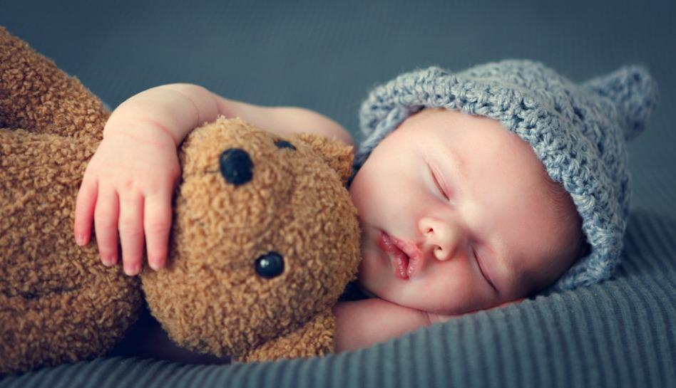 nombre de bebes