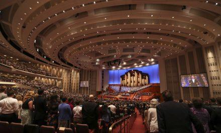 Se postergan las sesiones de liderazgo para la Conferencia General en abril