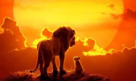 5 canciones de Disney que entonan verdades eternas