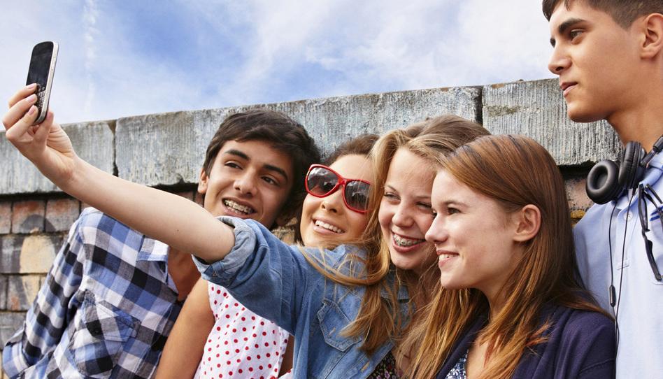 5 cosas que los miembros de la Iglesia necesitan saber sobre la generación Z