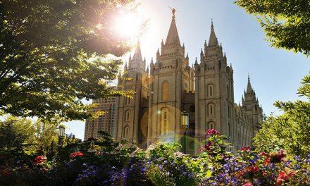 Ya no soy mormón y tú tampoco