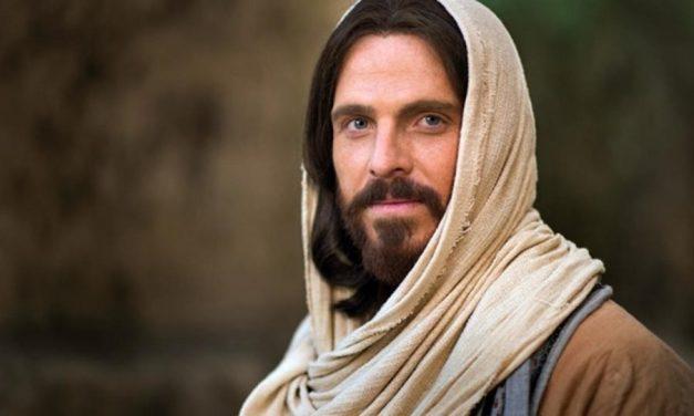 """5 citas de """"Jesús el Cristo"""" que todo Santo de los Últimos Días debe saber"""