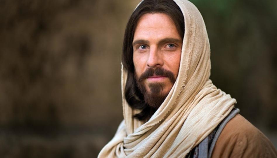 10 títulos poco conocidos de Cristo + su poderoso significado