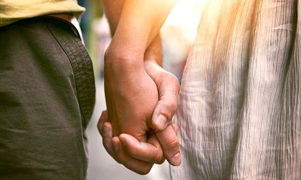 Terapeuta Santo de los Últimos Días: Estoy divorciado y ser casto me era más fácil antes de que me casara