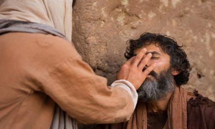 6 razones por las que Cristo realizó milagros