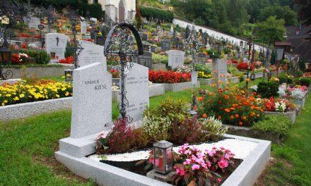 Las perspectivas de la Iglesia sobre las decisiones al final de la vida: La cremación, la prolongación de la vida, la donación de órganos