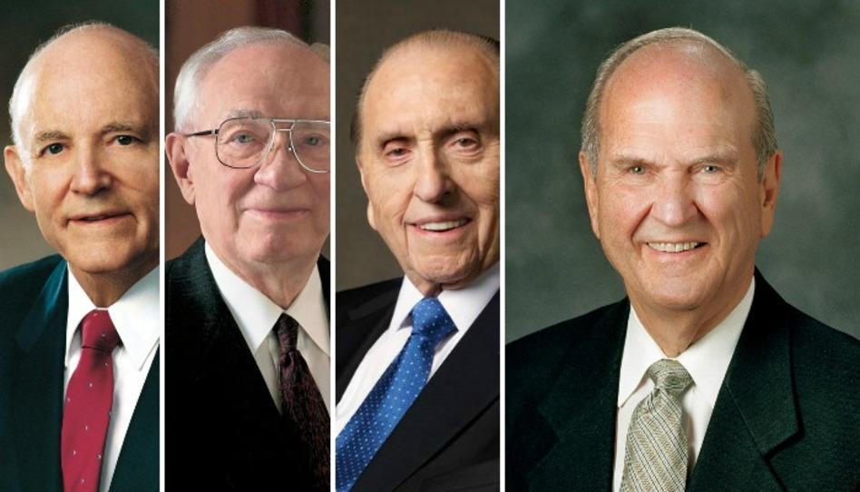 3 cosas vitales que entender sobre cómo los profetas (y tú) reciben revelación