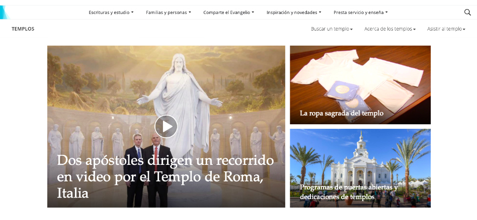 templos-website-lds