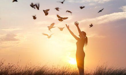 El peligro de vivir el Evangelio para que recibamos bendiciones