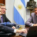 familysearch en el chaco argentina