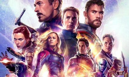 """Crítica de Cine Santo de los Últimos Días: Lo que los padres deben saber sobre """"Avengers: Endgame"""" antes de verla con la familia"""
