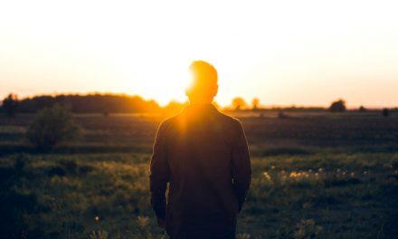 """""""Si no hubiera encontrado el Evangelio, probablemente estaría muerto"""": La increíble historia de conversión de un Santo de los Últimos Días"""