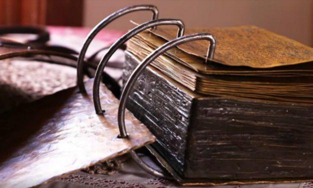 ¿Por qué las palabras y frases del Nuevo Testamento aparecen en el Libro de Mormón?