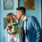 4 verdades de amor y matrimonio