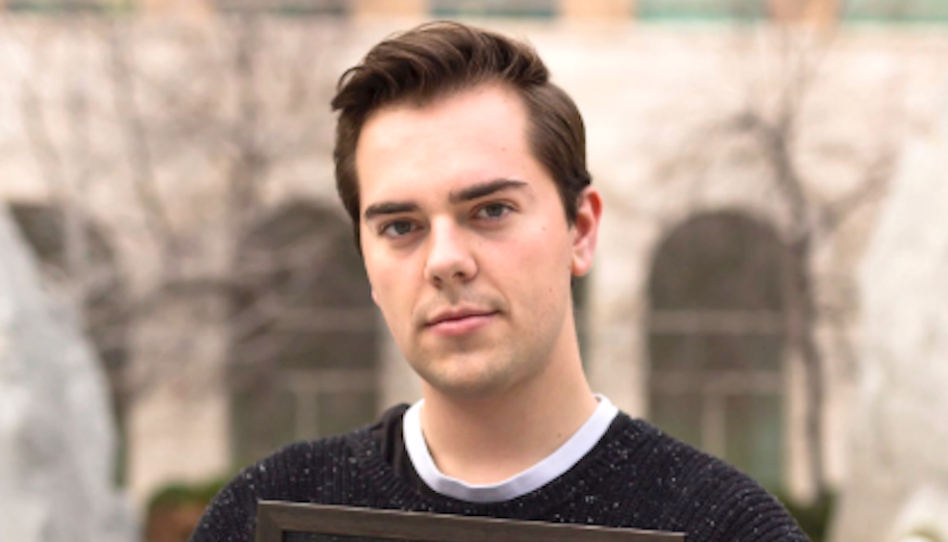 Matthew Easton