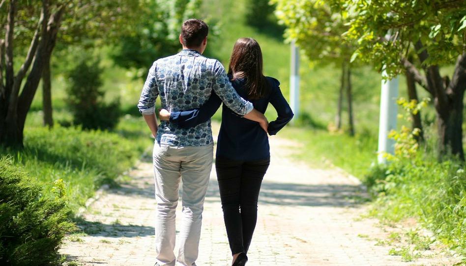 Terapeuta Santo de los Últimos Días: ¿Cómo puedo hacer que mi relación con alguien de otra religión funcione?