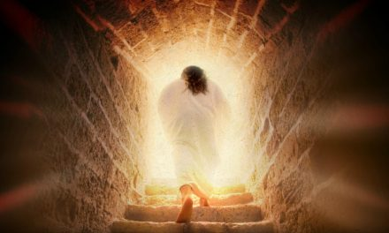 ¿Cuál es la situación de aquellos que vivieron vidas rectas durante la mortalidad, pero que nuncaescucharon acerca del Evangelio de Jesucristo?