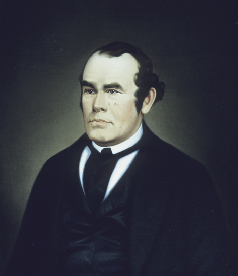 Parley-P.-Pratt